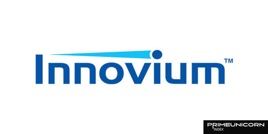 Innovium has a new $50M Round