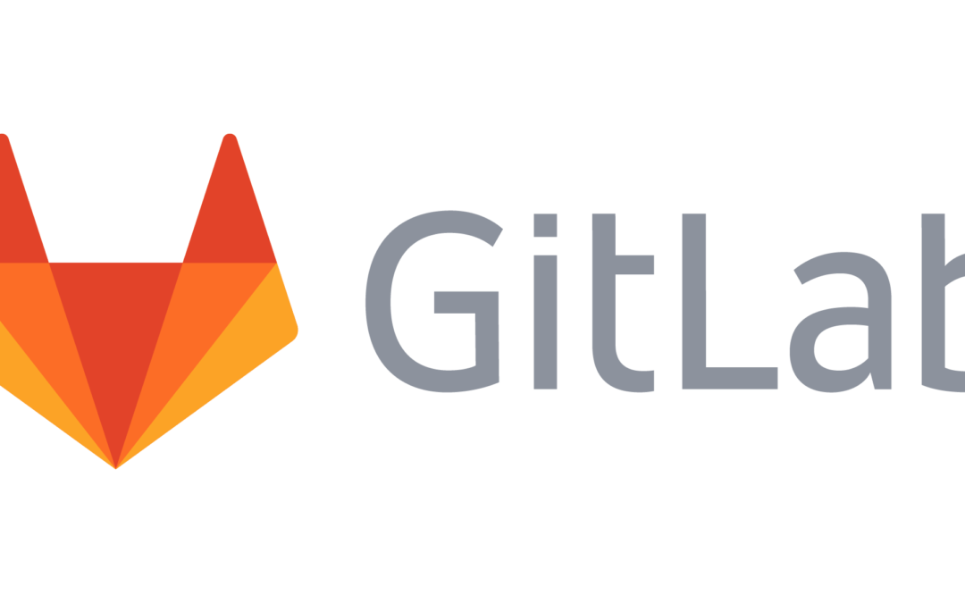 Gitlab has a new $268M Series E round